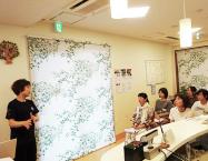 中医学(鍼灸)セミナー